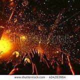 DJ Xage - Derelict DubFest Main Set