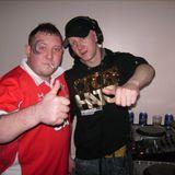 TORQUE DJS A&T project taster