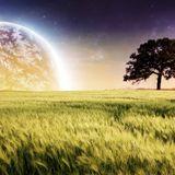 Internet Dreaminess Vol. 3 (Dreamstep Mix)
