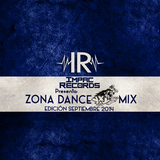 Merengue Clasico Mix  (ZD YxY Sept 2014) By Dj Dexter - Impac Records