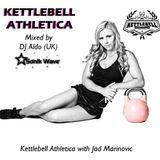 Kettlebell Athletica
