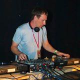 DJ Wise Hip Hop / Rap mix 2010