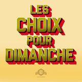 Yin&Yang Parisienne - Les Choix Pour Dimanche (Featured on SoundLogik) {6}