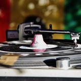 Adam Mac - Live Old Skool Roots and Dub Reggae Mix Part 2