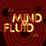 Mind Fluid Radio Show & Podcast 05/01/16 - Favourite Tracks of 2015 Pt.1