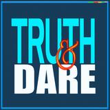 Truth and Dare pt 3 - Audio