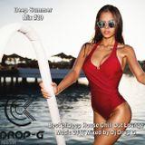 Deep Summer Mix #29 ★ Best of Deep House Chill Out Lounge Music 2016 ★ Mixed by Dj Drop G