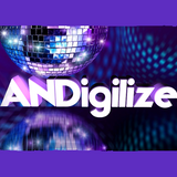 ANDIgilize Dj-Set März 2016