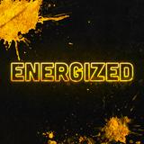 Rolis - Energized - 021