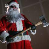 Merry Christmas Mix (Hardcore/Terror)