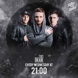 SMD On Air Live #30 - SZIN 2017 ReLive - Killthepop