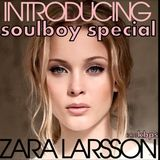 zara larsson exclusive special for mixcloud
