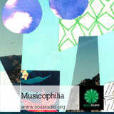 Musicophilia EP2 Soundspecies | Metá Metá | Jonwayne | Altin Gün | Idris Ackamor | Roomful of Teeth