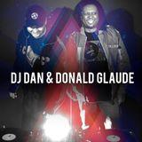 DJ Dan & Donald Glaude 2x4 Mix 2016