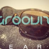 Grooviz In the Heart 001