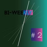 Bi-Weekly #2 : Mellow Focus // ft. Oumou Sangaré, Evinha, Kali Uchis, Azymuth & co