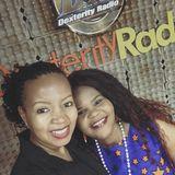 Women In Africa With Leona Ncebakazi Nompula