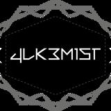 Glitch 4LK3MY Vol. 1