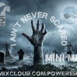 I Aint Never Scared Mini Mix