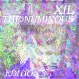 XIL: The Numinous #3