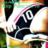 Deep Pulse vol. 10: Deep Obsession