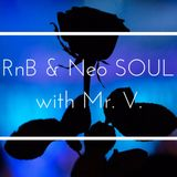 R&B & Neo SOUL x Mr. V x Bar FlipFlop