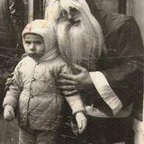 Preshantz - A Frosty Christmas Mix