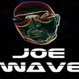 Joe Wave NYC Undergrounds