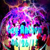 Gay Anthem 06/26/15