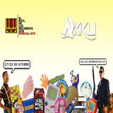 Akku - El Baul De Los Recuerdos 2018 - Especial 90's