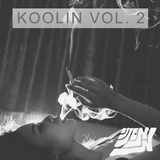 KOOLIN VOL. 2