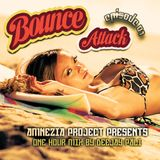 Bounce Attack (Episode 01)