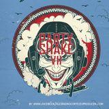 DJ Alejandro Cortez - Party shake VII mix