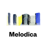 Melodica 12 January 2015