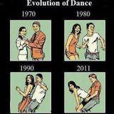 Dance Schmance