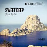 JORDI_CARRERAS_Sweet_Deep_(15 Days_Mix)