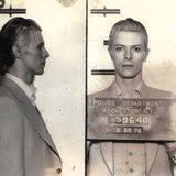 77Flipped Radio - David Bowie Tribute