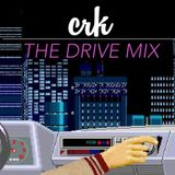 THE DRIVE MIX
