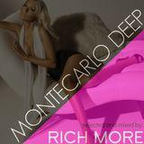 RICH MORE: MonteCarlo Deep 12