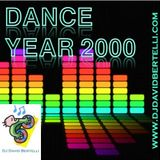The year: 2000. The best Dance music for this year is here, all remixed & re-edited, for dance.