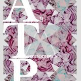 All Tomorrow's Parties - Radioeco.it 18aprile2012