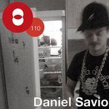 Concepto MIX #110 Daniel Savio