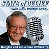 State of Belief - August 29th  - 2015