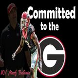 MAJOR Committed to the G ANNOUNCEMENT!!!!