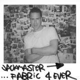BIS Radio Show #850 with Jackmaster