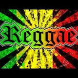 Nonstop Reggae DjNeedle254