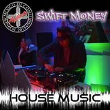 DJ Swift Money