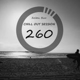 Chill Out Session 260