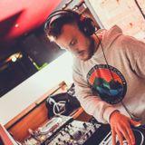 Funk & Disco - Promo Mix