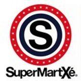 SuperMartXé Sydney - Podcast - Juanjo Martin